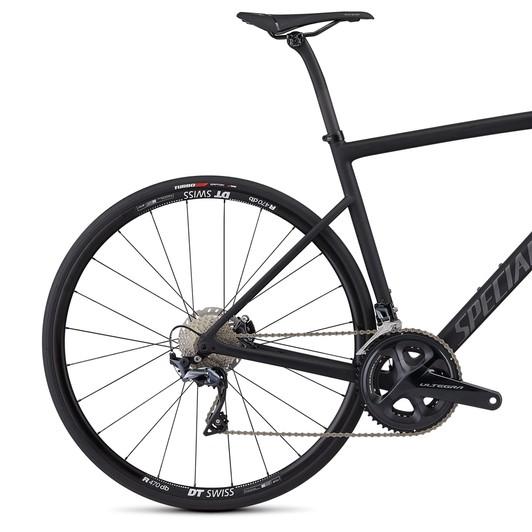 d2edf385116 Specialized Tarmac SL6 Comp Disc Road Bike 2019 | Sigma Sports