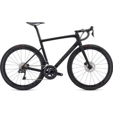 Specialized Tarmac SL6 Pro Ultegra Di2 Disc Road Bike 2019