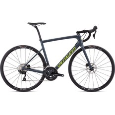 Specialized Tarmac SL6 Sport Disc Road Bike 2019