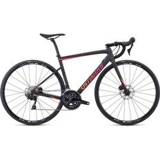 Specialized Tarmac SL6 Sport Disc Women's Road Bike 2019
