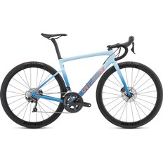 Specialized Tarmac SL6 Expert Disc Womens Road Bike 2019