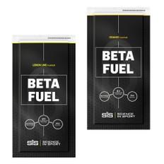 Science in Sport Beta Fuel Energy Drink Sachet 84g