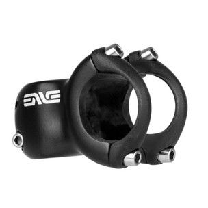 ENVE M6 MTB Stem - 31.8mm