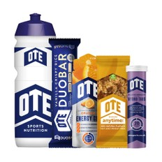 OTE Energy Pack