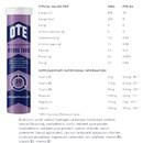 OTE  Energy Pack