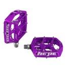 Hope Technology F20 Flat MTB Pedals