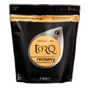TORQ Recovery Mix 1.5Kg