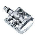 Shimano M324 SPD One-sided MTB Pedals