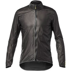 Mavic Cosmic Ultimate GTX Jacket