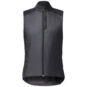 Mavic Cosmic SL Insulated Vest