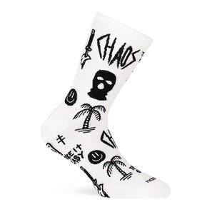 Pacific & Co. Miami Vice Socks