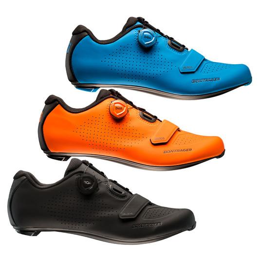 Sigma Shoes 2019 Road Velocis Sports Bontrager BvIq0x