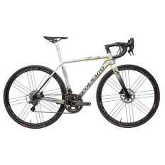 Colnago Sigma Sports Exclusive C64 Disc Road Bike