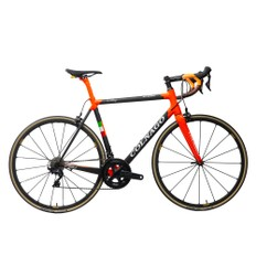 Colnago Sigma Sports Exclusive C60 Ltd Road Bike