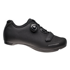 Bontrager Cortado Womens Road Shoes