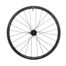 Zipp 202 NSW Carbon Tubeless Centre Lock Disc Rear Wheel