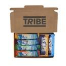 Tribe 6 X Energy Bar Pack