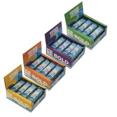 Tribe Energy Bar Box of 16 x 42g