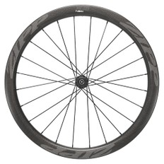 Zipp 303 NSW Carbon Clincher Tubeless Centre Lock Disc Front Wheel