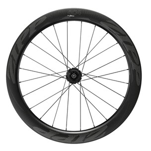 Zipp 404 NSW Carbon Clincher Tubeless Centre Lock Disc Rear Wheel 2019