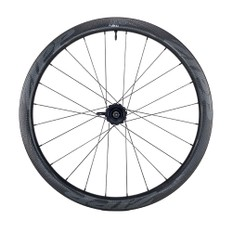 Zipp 303 NSW Carbon Clincher Tubeless Centre Lock Disc Rear Wheel