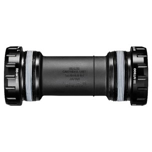 Shimano BB-MT800 Bottom Bracket Cups - English 68/73mm