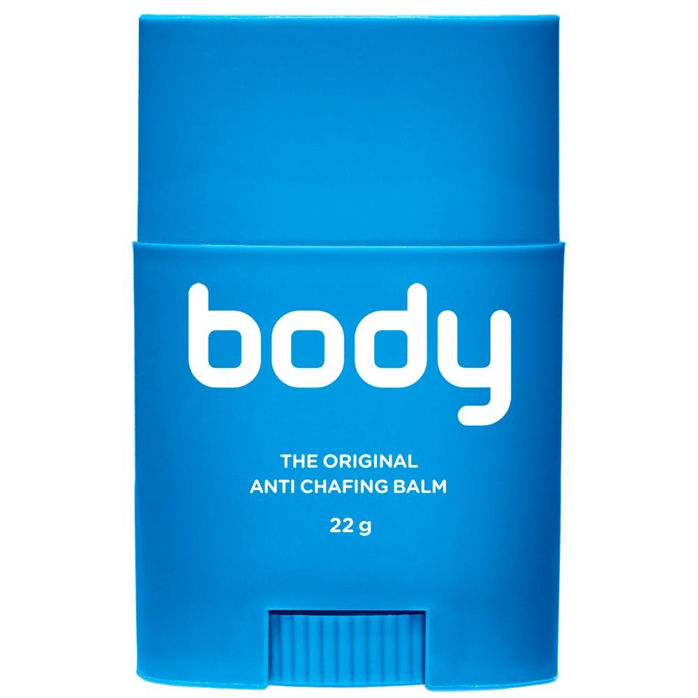 Body Glide Anti-Chafe Balm 22 Grams