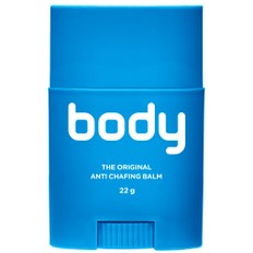 Body Glide Anti-Chafe Balm 22g