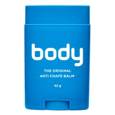Body Glide Anti-Chafe Balm 42g