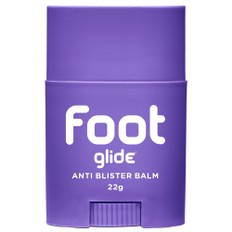 Body Glide Foot Glide Blister Balm 22g