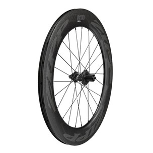 Zipp 808 NSW Carbon Clincher Tubeless Centre Lock Disc Rear Wheel 2019