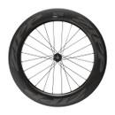 Zipp 808 NSW Carbon Clincher Tubeless Centre Lock Disc Rear Wheel