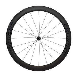 Black Friday Wheel And Tyre Deals Sigma Sports