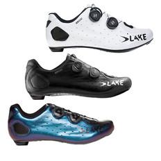 Lake CX332 Road Cycling Shoes