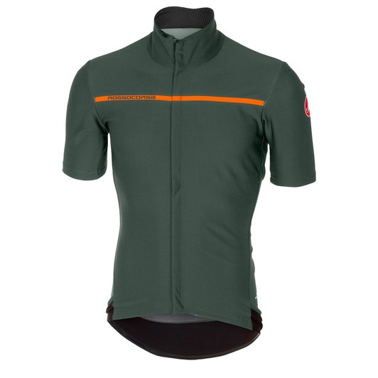 4ef8fd9ce ... Castelli Gabba 3 Short Sleeve Jersey