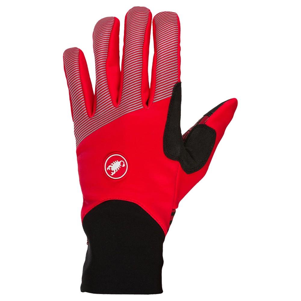 Castelli Scalda Elite Gloves