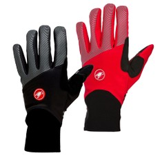 Castelli Scalda Elite Gloves