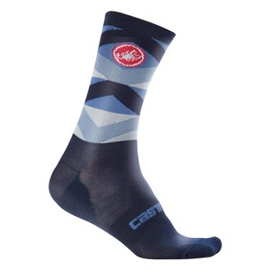 Castelli Fatto 12 Socks