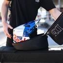 Douchebags Guardian Helmet Case