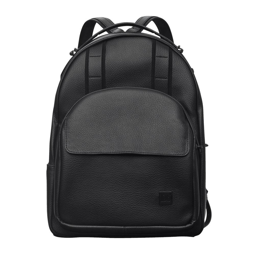 Douchebags Artist Backpack