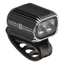 Lezyne Multi Drive 1000 Front Light Loaded