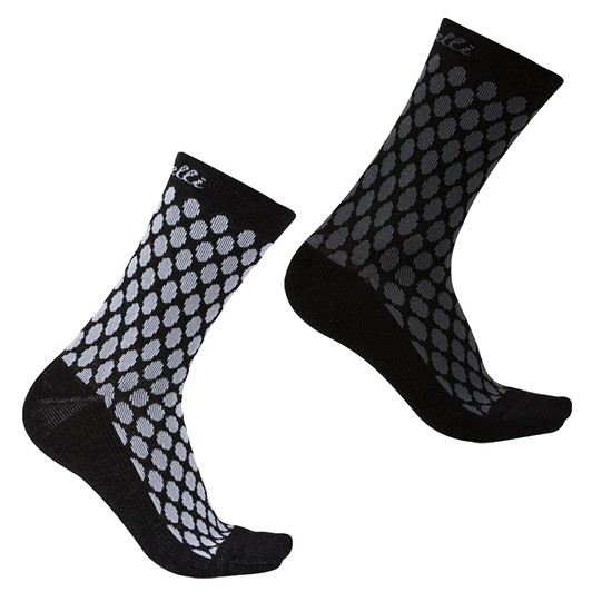 8a44e033d Castelli Sfida 13 Womens Winter Socks ...