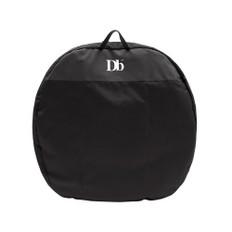 Douchebags The Wheelie Wheel Bag