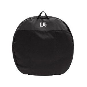 Douchebags The Wheelie Wheel Bag (pair)
