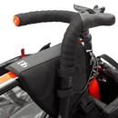 Douchebags Road Bike Adapter