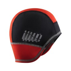 Mavic Winter Underhelmet Cap