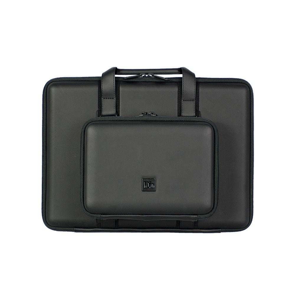 Douchebags Hacker 15 Inch Laptop Case