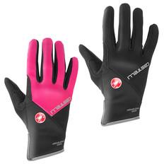 Castelli Scalda Pro Womens Gloves