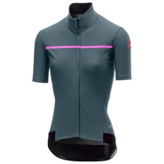 Castelli Gabba 2 Ltd Edition Womens Short Sleeve Jersey 6801c2c9a