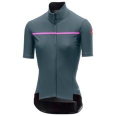 Castelli Gabba 2 Ltd Edition Womens Short Sleeve Jersey 1c9b13f9e